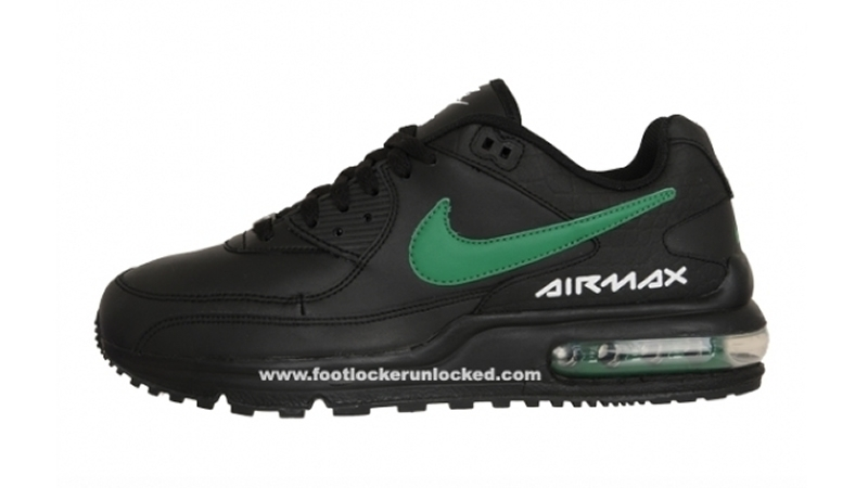 Large_air_max_wright1