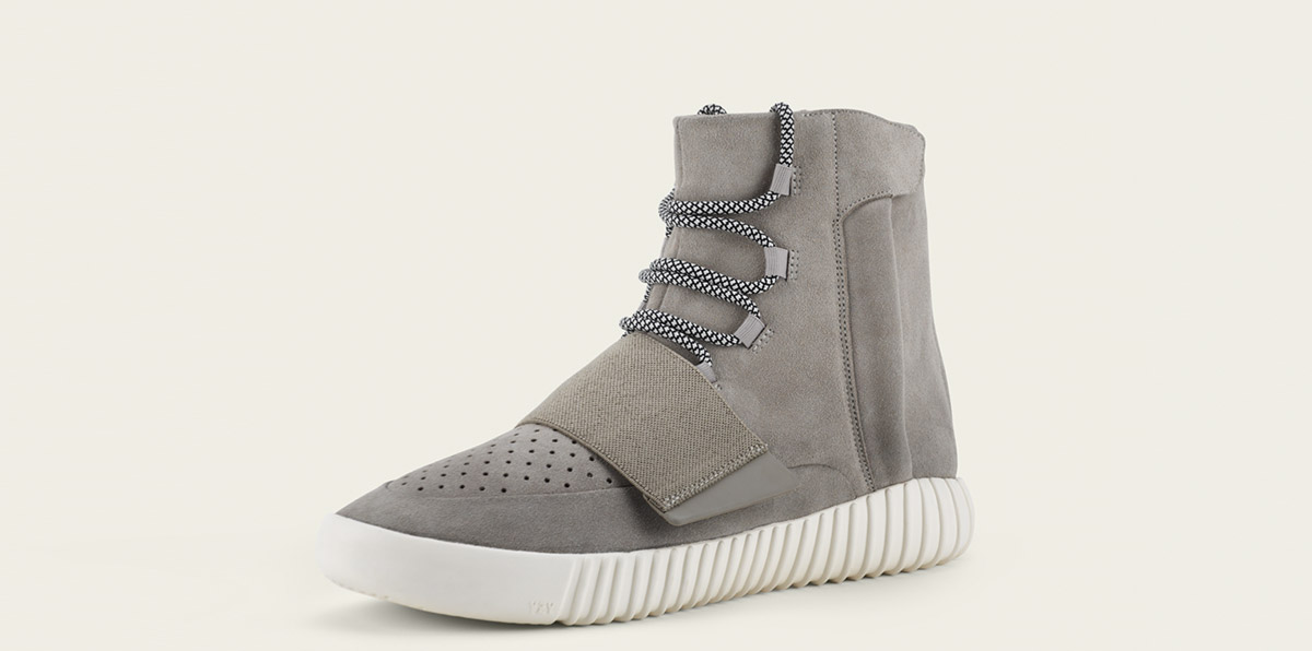 adidas yeezy boost 750 foot locker