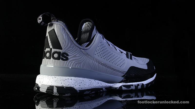 adidas trainer foot locker