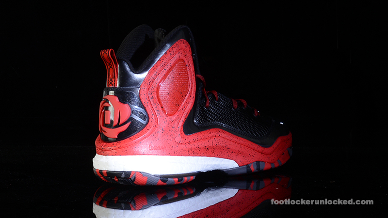 8a56219bae9 ... Foot-locker-adidas-d-rose-5-black-red- ...