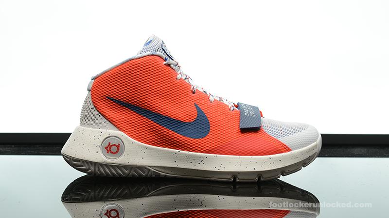 090b36dc200 nike kd 9 footlocker. Foot Locker Nike KD Trey 5 III Rise 2