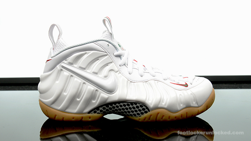 Foot-locker-nike-air-foamposite-pro-white-gorge-green-2