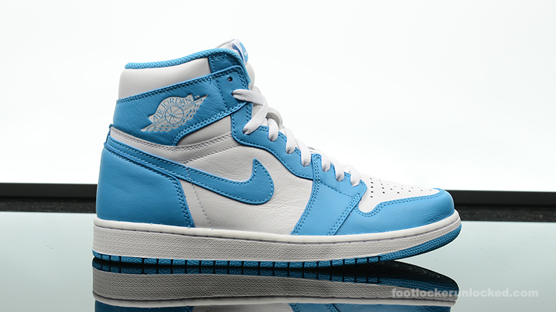 Foot-locker-air-jordan-1-retro-high-powder-blue-2