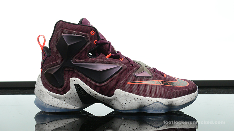 Nike-lebron-13-written-in-the-stars-2
