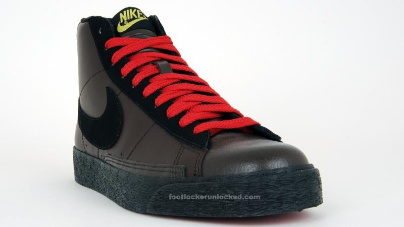 Nike_blazer_2