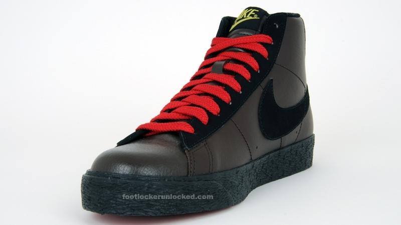 Nike_blazer_3