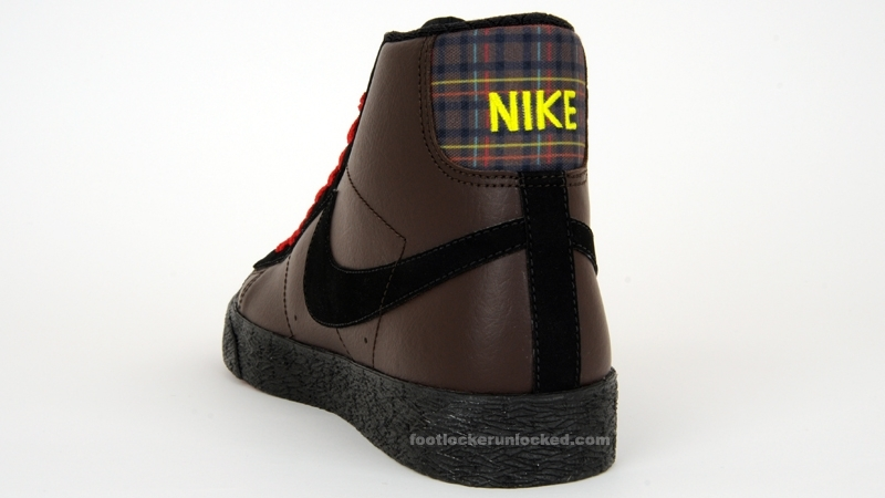 Nike_blazer_5