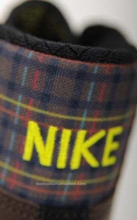 Nike_blazer_6