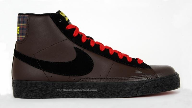 Nike_blazer_1
