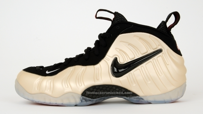 Large_nike_air_foamposite_pro_pearl_8
