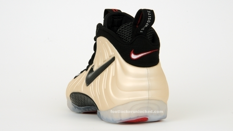 Nike_air_foamposite_pro_pearl_3