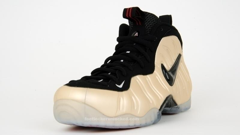 Nike_air_foamposite_pro_pearl_7