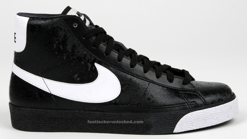 Nike_blazer_house_of_hoops_1