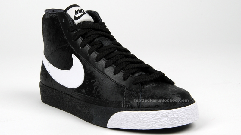 Nike_blazer_house_of_hoops_2