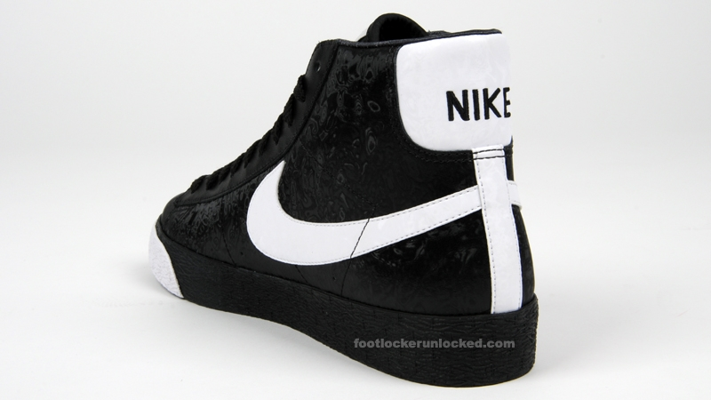 Nike_blazer_house_of_hoops_5