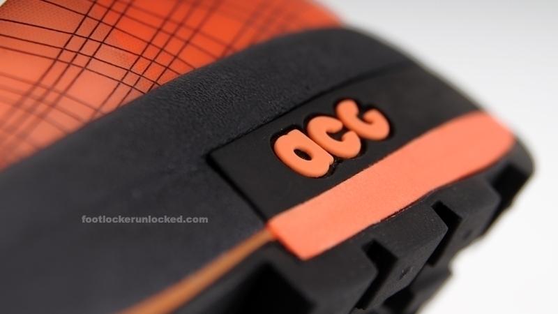 Nike_zoom_ashiko_total_orange_1