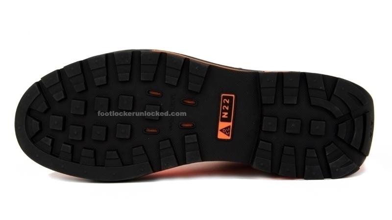 Nike_zoom_ashiko_total_orange_3