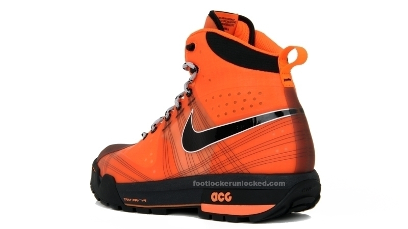 Nike_zoom_ashiko_total_orange_4
