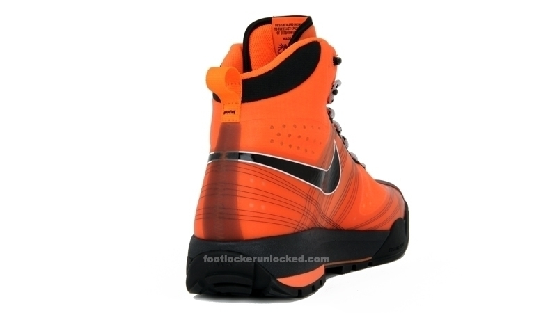 Nike_zoom_ashiko_total_orange_5