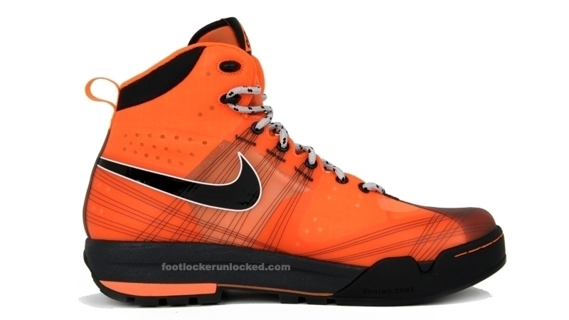 Nike_zoom_ashiko_total_orange_6