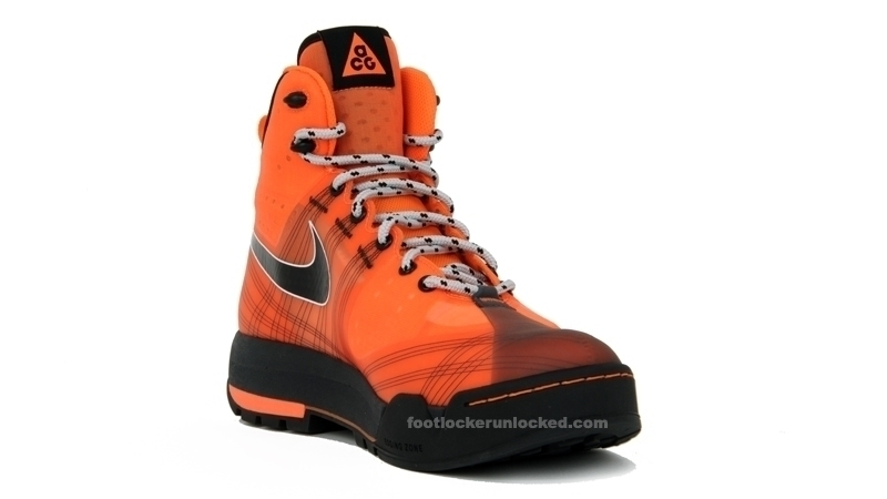 Nike_zoom_ashiko_total_orange_7