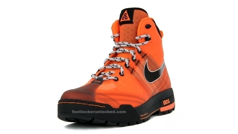 Nike_zoom_ashiko_total_orange_8