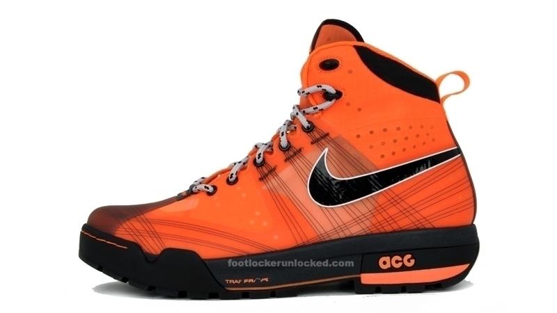 the best attitude e69ba 45fef ... Nike ACG Nikezoomashikototalorange10 Nikezoomashikototalorange9  Nikezoomashikototalorange8 Nikezoomashikototalorange7 . ...