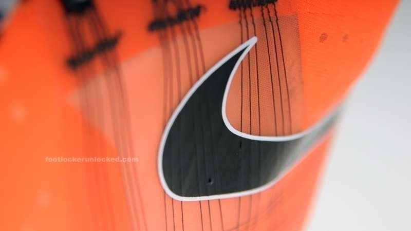 Nike_zoom_ashiko_total_orange_10