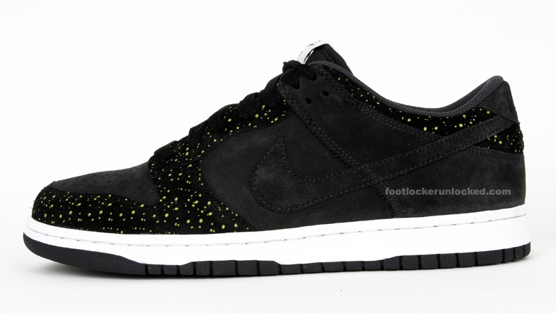 Large_dunk_low_cl_nd_anthraanthra_blk_volt_ylw_1