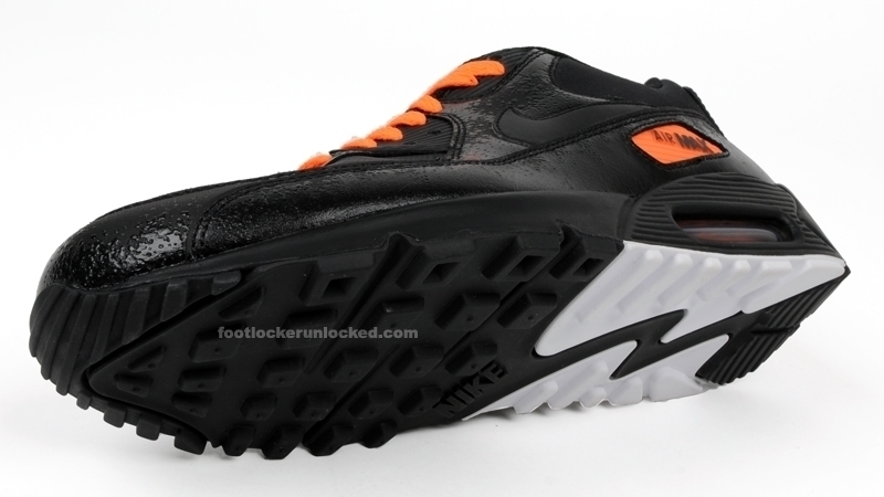 Nike_air_max_90_blk_total_orange_1
