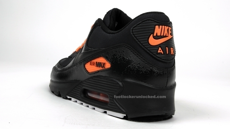 Nike_air_max_90_blk_total_orange_2