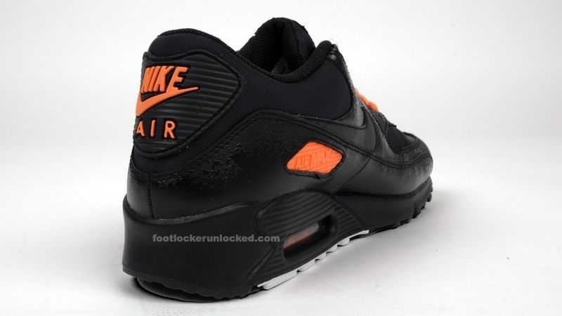 Nike_air_max_90_blk_total_orange_3