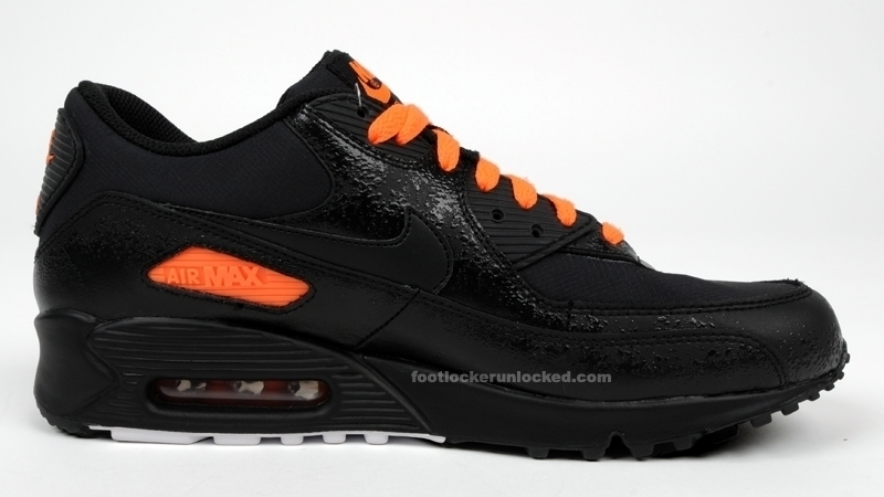 Nike_air_max_90_blk_total_orange_4