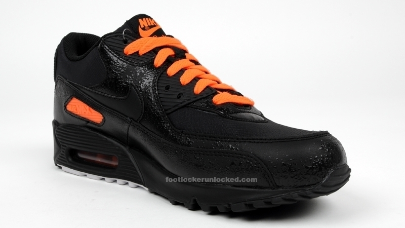 Nike_air_max_90_blk_total_orange_5