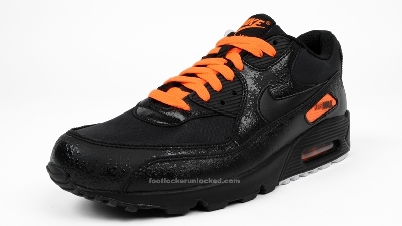 Nike_air_max_90_blk_total_orange_6