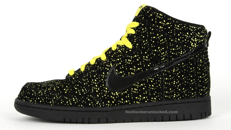 Dunk_hi_premium_nd_volt_yellow_speckle_1