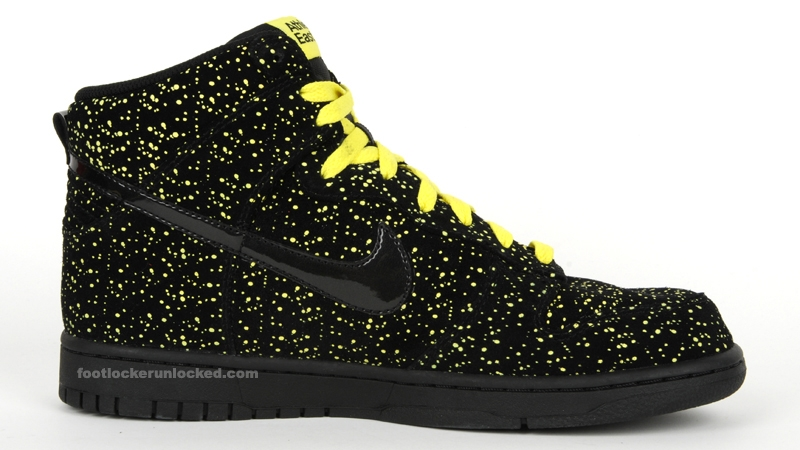 Dunk_hi_premium_nd_volt_yellow_speckle_3