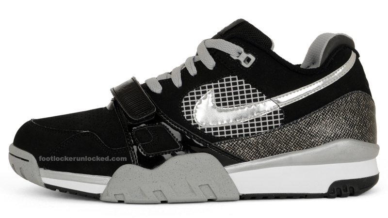 Bo_jackson_nike_air_trainer_ii_le_2