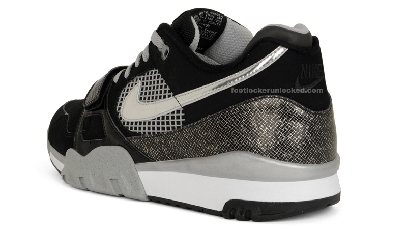 Bo_jackson_nike_air_trainer_ii_le_3