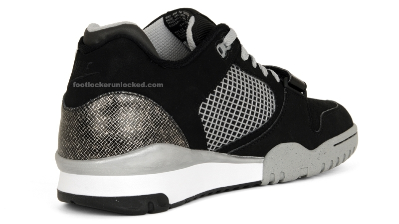 Bo_jackson_nike_air_trainer_ii_le_4
