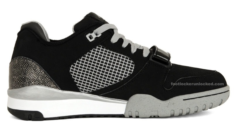 Bo_jackson_nike_air_trainer_ii_le_5