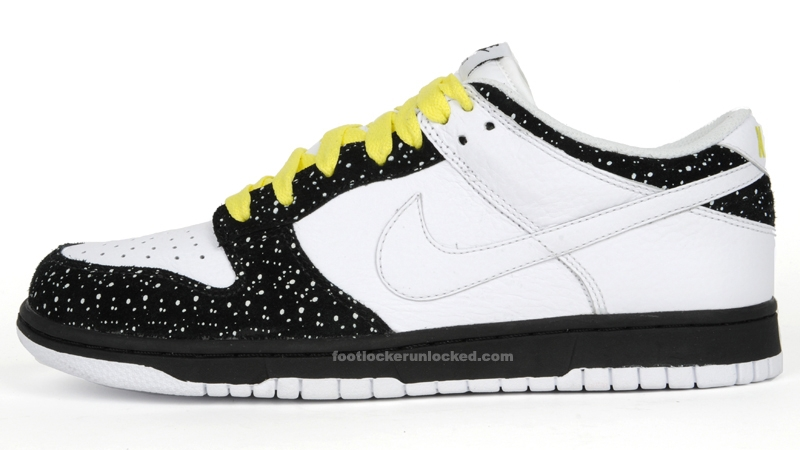 Large_dunk_low_cl_nd_wht_volt_yellow_1