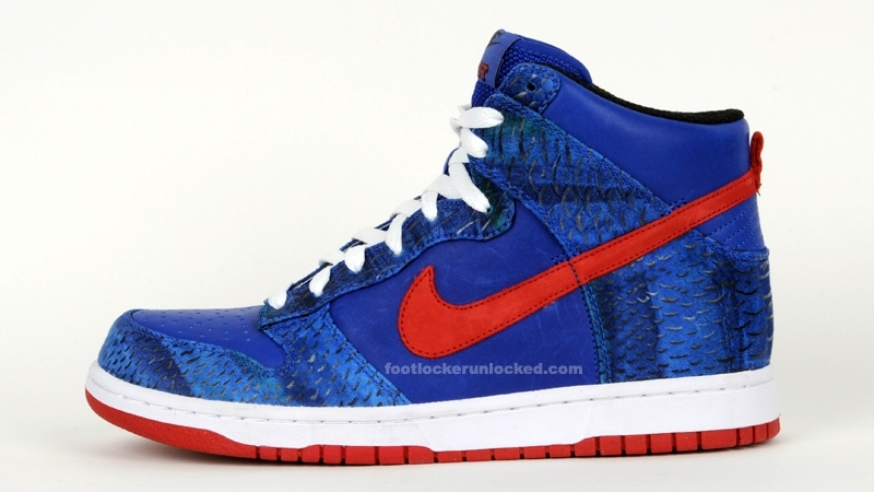 Large_nike_dunk_hi_supreme_spark_undftd_west_2