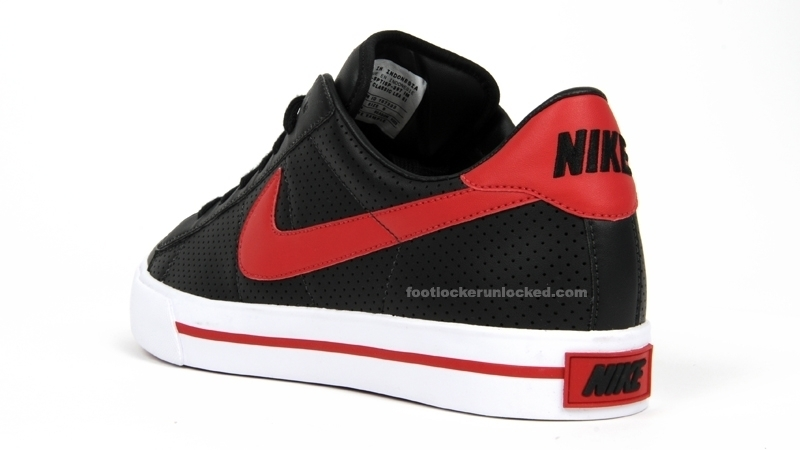Nike_sweet_classic_low_blkred__3_