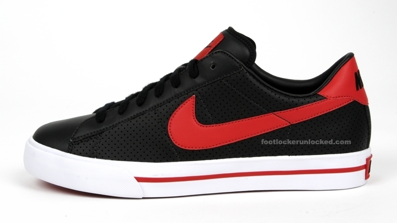 Nike_sweet_classic_low_blkred__4_