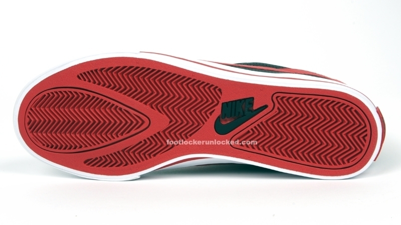 Nike_sweet_classic_low_blkred
