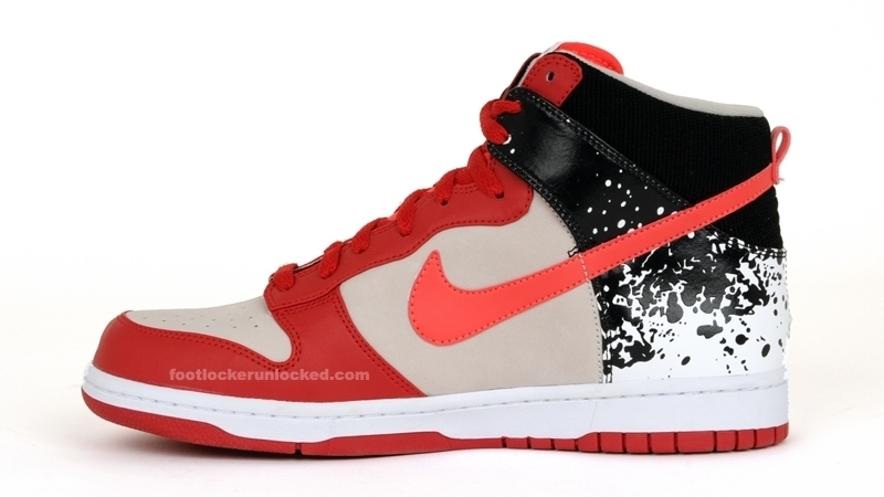 Dunk_hi_premium_gry-hot-red-vred-blk__2_
