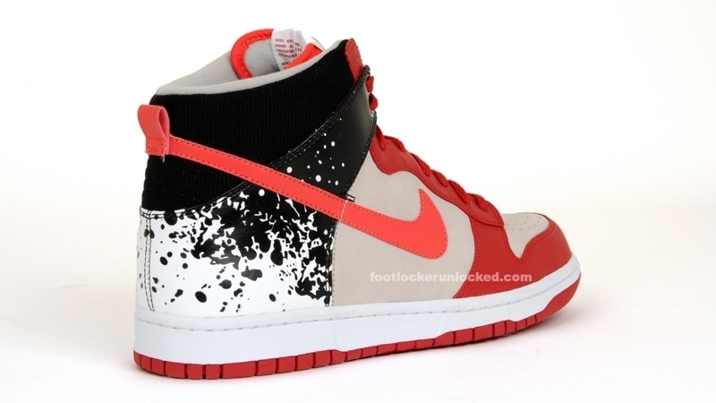 Dunk_hi_premium_gry-hot-red-vred-blk__3_