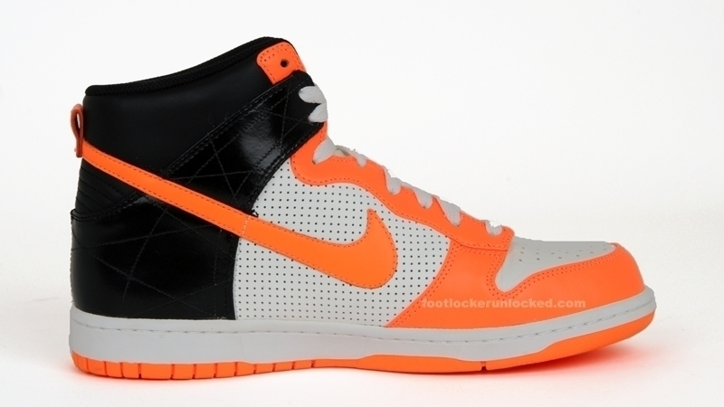 Dunk_hi_premium_sailorangeblk__2_