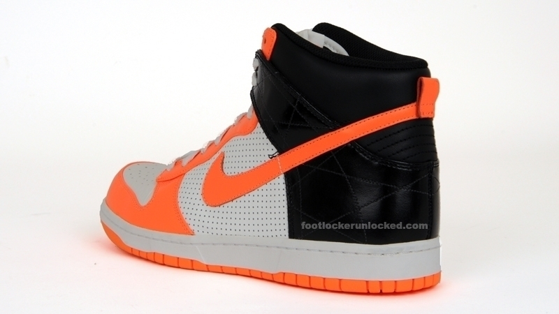Dunk_hi_premium_sailorangeblk__3_